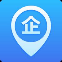 阜阳市硕轩商贸有限公司