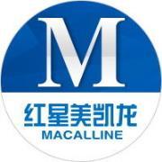 上海红星美凯龙品牌管理有限公司阜阳颍州分公司