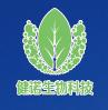 阜阳健诺生物科技有限公司