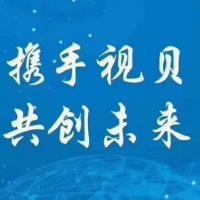 阜阳贝仕商贸有限公司