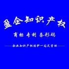 阜阳市盈企知识产权代理有限公司